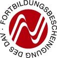 Rechtsanwalt Rainer Brei - Fortbildungssymbol-farbig-JPG1