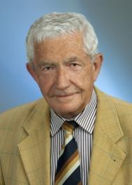 Rechtsanwalt Frank Thümlein in Kempten