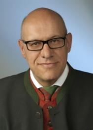 Rechtsanwalt Rainer Brei