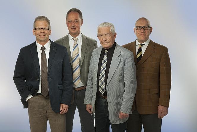 Familienrecht Kempten / Kanzlei Thümlein & Kollegen